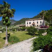 Côté mer et côté campagne, dix hôtels écoresponsables à Majorque