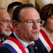 Allocution de Macron : l'opposition déplore un «discours pour rien» et un «satisfecit malvenu»