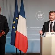 «Travailler davantage» : Le Maire et Darmanin précisent les annonces de Macron