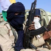 Mali : des dizaines de soldats tués ou disparus après une attaque djihadiste