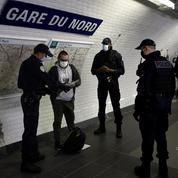 Île-de-France : les attestations dans les transports sont supprimées dès ce mardi