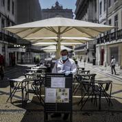 Vacances au Portugal : pourquoi toutes les frontières n'ouvrent pas avant le 1er juillet