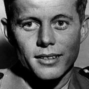 Le mystère sur la disparition du PT-59, navire barré par J.F. Kennedy, enfin résolu ?