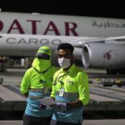 Qatar Airways va licencier des pilotes étrangers ou réduire leurs salaires