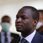 Nigeria: les médecins des hôpitaux publics en grève