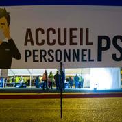PSA Hordain aura finalement recours à plus d'intérimaires locaux que de salariés polonais