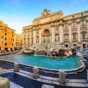 L'Italie rêve d'un retour de la dolce vita pour les vacances d'été 2020