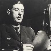 L'Appel du 18 juin 1940: 5 lieux à Paris pour suivre le Général de Gaulle