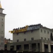 Occupation de la mosquée de Poitiers : les militants identitaires relaxés