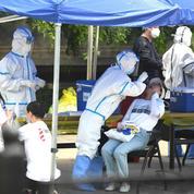 Coronavirus: situation «extrêmement grave» à Pékin, avertit la mairie