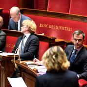 Covid-19: 84 plaintes déposées à l'encontre de ministres concernant la gestion de la crise sanitaire