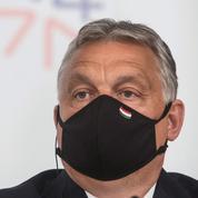 Coronavirus : la Hongrie lève son état d'urgence controversé