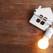 Les litiges liés aux fournisseurs d'énergie sont en très forte hausse
