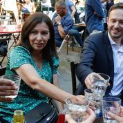 Paris : 30 km/h, fin du diesel, moins de places de parking... Hidalgo et Belliard publient leur programme commun