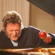 Mort à 72 ans de Keith Tippet, prince du free jazz