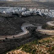 Premier raid israélien à Ramallah depuis la fin de la coopération sécuritaire