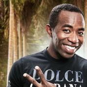 L'humoriste Khams est décédé dans un accident de jet-ski à Mayotte