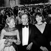 Mort de Roger Borniche, flic et romancier à succès