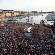 À Paris, Lyon, Lille ou Marseille, la Fête de la musique chamboulée par la distanciation sociale