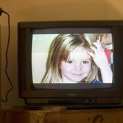 Affaire Maddie McCann: les enquêteurs allemands ont des «preuves» que la fillette est morte