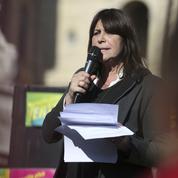 Municipales à Marseille : un sondage donne Michèle Rubirola largement en tête, loin devant Martine Vassal