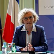 7,8 millions de personnes étaient au chômage partiel fin mai, selon Muriel Pénicaud