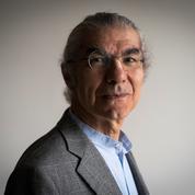 Le collectionneur Claude Lemand offre 44 œuvres pour des artistes arabes en difficulté