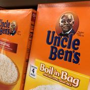 Black Lives Matter : Tante Jemima et Oncle Ben's vont bientôt disparaître des supermarchés américains
