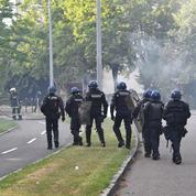 Une note confidentielle s'inquiète de la progression du crime organisé tchétchène en France