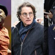 Soprano, Cabrel, Angèle... Qu'ont écouté les Français pendant le confinement ?