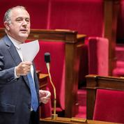 Didier Guillaume: une conférence européenne sur la souveraineté alimentaire prévue «à la rentrée»