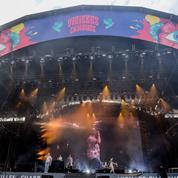 La musique française accuse 4,5 milliards d'euros de pertes en raison du coronavirus