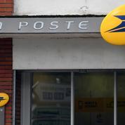 La Poste: une prime versée aux salariés ayant travaillé pendant le confinement dénoncée par le syndicat Sud