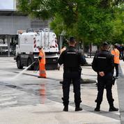 Tensions à Dijon : pas de radicalisés parmi les six Tchétchènes interpellés