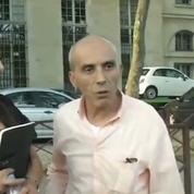 Évasion de Redoine Faïd: la justice s'interroge sur le rôle de son frère Brahim