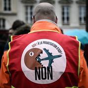 Référendum ADP : le Conseil constitutionnel critique la procédure, jugée «dissuasive»