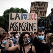 «Stigmatisation injuste» : l'appel de 32 députés face aux suicides des policiers