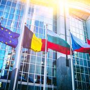 Fonds de relance européen : Bruxelles espère arracher un accord en juillet