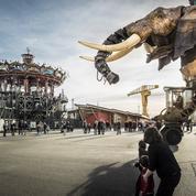 48 heures à Nantes, deux jours d'art et de culture dans la cité des ducs de Bretagne