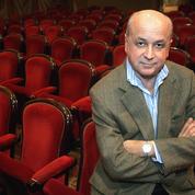 Disparition de Nicolas Joel, ancien directeur de l'Opéra de Paris et du Capitole