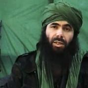 Sahel : Aqmi confirme la mort de son chef