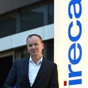 Wirecard : en plein scandale financier, le patron Markus Braun démissionne