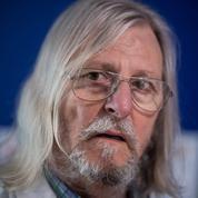Coronavirus : Didier Raoult évoque désormais une deuxième vague épidémique