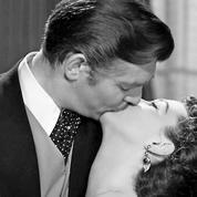 Le baiser de cinéma «n'est pas fini» ,assure Franck Riester