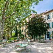Où partir en Provence cet été ? Nos adresses cachées des Saintes Maries de la Mer à l'Isle-sur-la-Sorgue