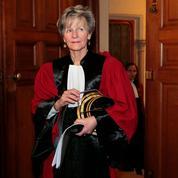 Affaire Fillon : il y a un an, Éliane Houlette niait avoir subi des pressions