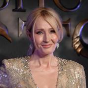 J.K. Rowling : Hachette n'autorise pas ses employés à boycotter son prochain livre