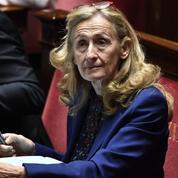Affaire Fillon : il faut «lever le doute délétère» dit Nicole Belloubet