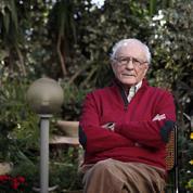 Mort de Zeev Sternhell, penseur phare de la gauche israélienne