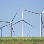 Picardie : faute de commandes, un fabricant de mâts d'éoliennes envisage un PSE pour ses 70 salariés